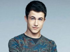 Dylan Minnette Top Most Famous Hottest-Famous Teenage Actors 2018