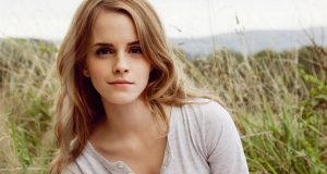 Emma Watson Top 10 Most Desirable Women in The World 2017