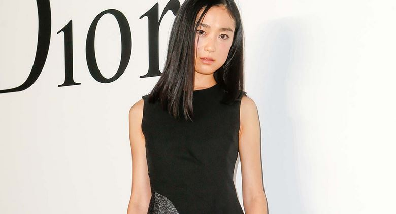 Hottest Japanese Actresses 2019