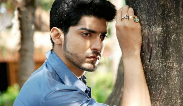 Hottest Indian TV Actors