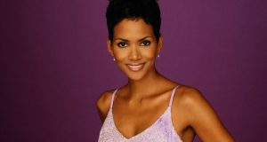 HALLE BERRY Top Most Popular Beautiful Celebrity Smiles Ever 2018