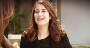 HAZAL KAYA Top Most Famous Hottest-Famous Turkish Actresses In The World 2018
