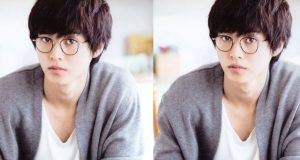 Kento Yamazaki Top Most Famous Hottest-Famous Japanese Actors in The World 2018