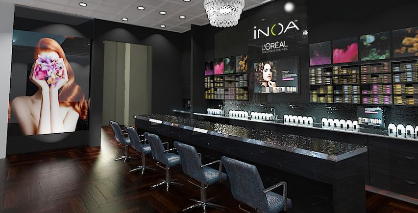 Top 10 Best Beauty Salon Chains In India 2018 Most Famous
