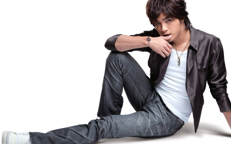 Hottest Taiwanese Actors 2019