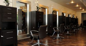 Muse Saloon Top Most Famous Beauty Salon Chains in The World 2018