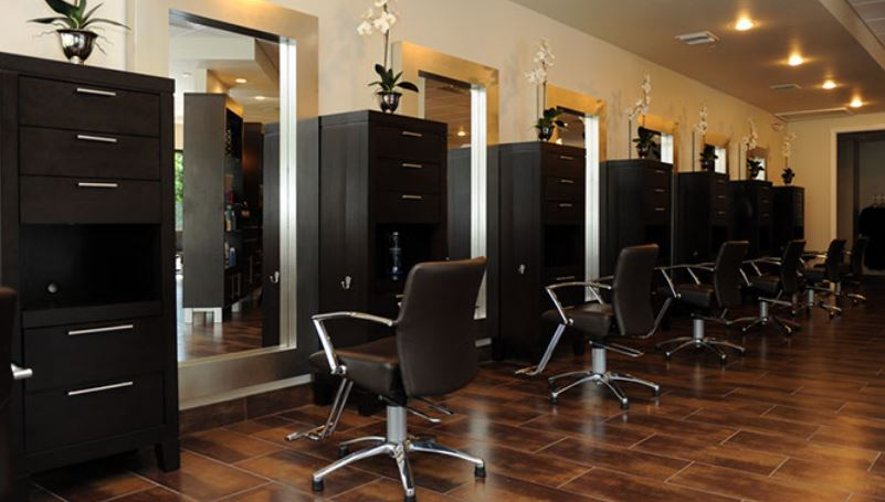 Best Beauty Salon Chains In The World 2019