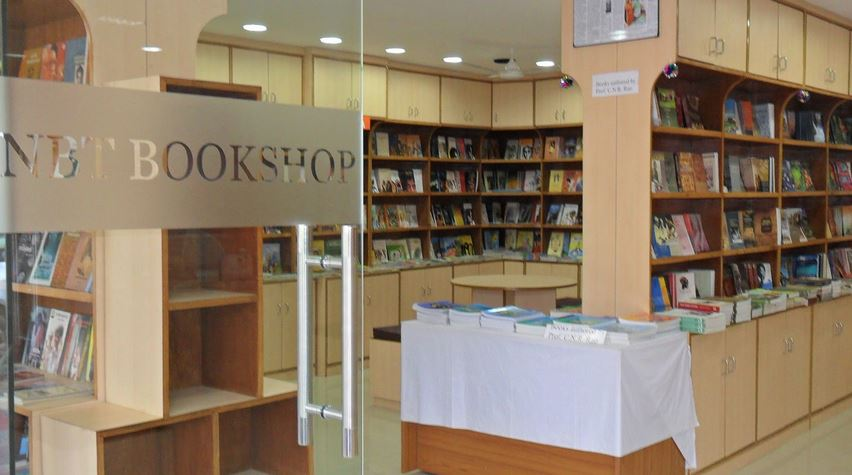Best Publishing House in India