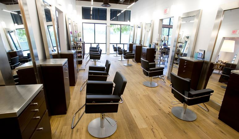 Best Beauty Salon Chains In The World