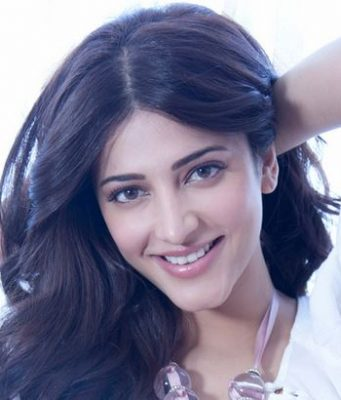 SHRUTI HASSAN Top Most Famous Beautiful Unsuccessful Bollywood Women In The World 2018