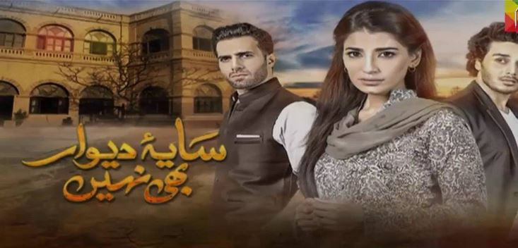 Top 10 Best Pakistani Dramas 2019, Most Famous And Highest Rated