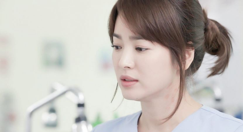 https://www.trendrr.net/wp-content/uploads/2017/06/Song-Hye-kyo.jpg