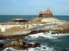 Tamil Nadu Top Most Popular Developed States in India 2018