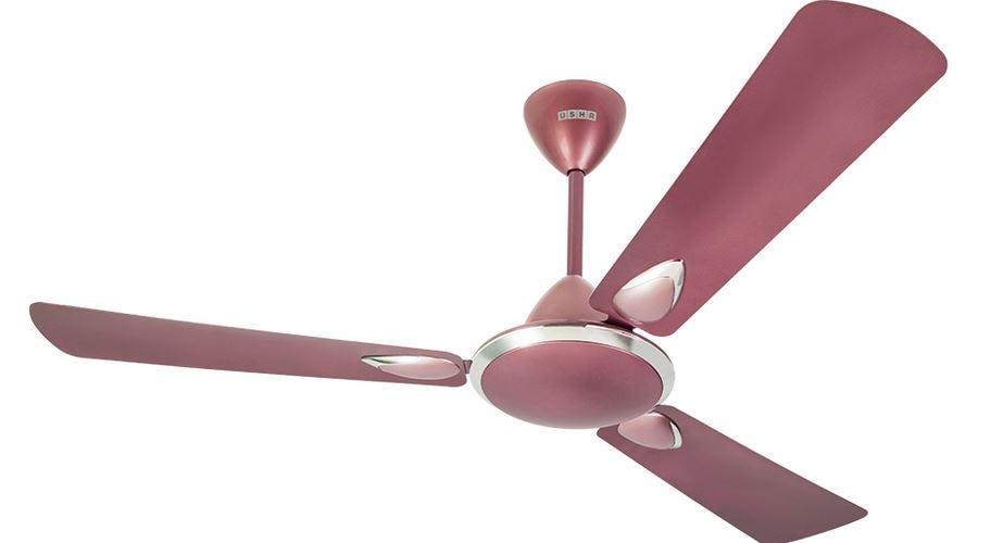 Best Ceiling Fan Brand In India