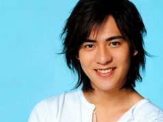 Vic Chou Top Most Popular Hottest-Famous Taiwanese Actors in The World 2018