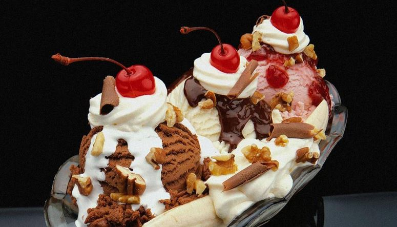 Expensive Ice Creams In The World