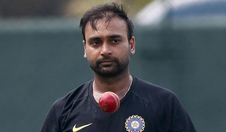 Amit Mishra Top Most Handsome Indian Cricketer 2017