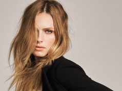 Andreja Pejic Top 10 Most Beautiful Transgender Models in The World 2017