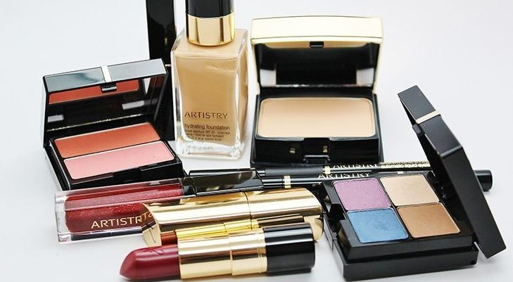 Most expensive cosmetics brands