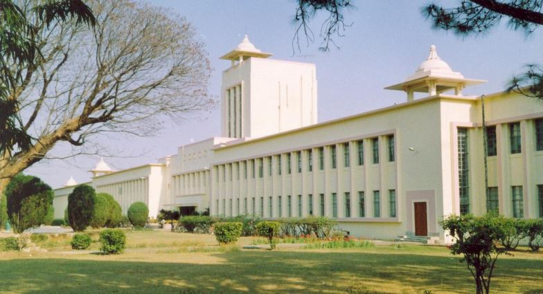 Most Expensive Universities In India