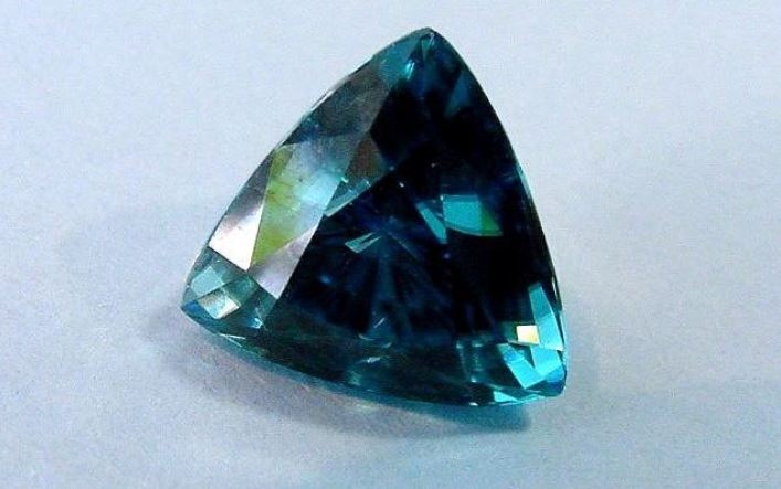 Most expensive minerals