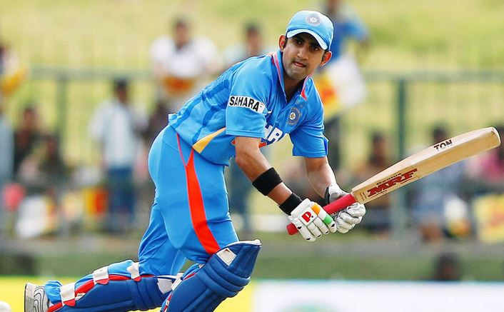 Most handsome Indian cricketers