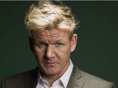 Gordon Ramsay Top Most Popular and Richest Celebrity Chefs in The World 2018