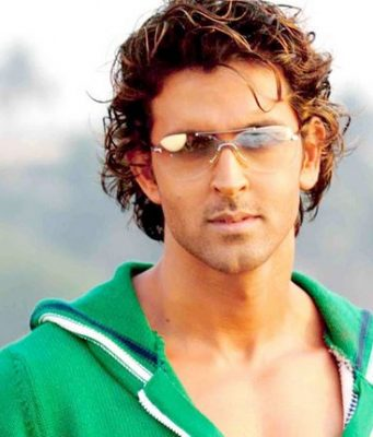 Hrithik Roshan Top Most Popular Handsome Asian Actors 2018