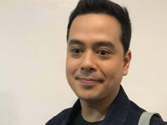 John Lloyd Cruz Top Most Popular Handsome Filipino Actors 2018