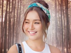 Kathryn Bernardo Top 10 Most Beautiful Girl in The Philippines 2017