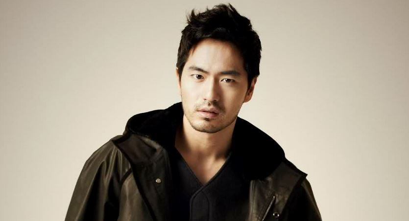 Hottest Korean actors
