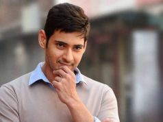 Mahesh Babu Top Most Famous Handsome South Indian Actors 2018