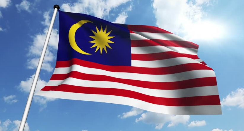 Most Beautiful National Flags