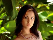 Maria Ozawa Top Most Famous Beautiful Japanese Model In The World 2018