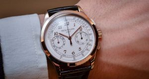 Patek Philippe Top 9 Most Expensive Watch Brands 2017
