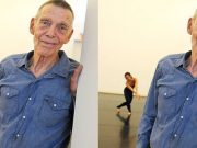Paul Taylor Top 11 Most Famous Dance Choreographers of All Time 2017