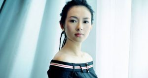 The Top Actress of China- Zhang Ziyi Top Most Popular Beautiful Chinese Women in The World 2018