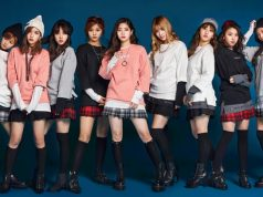 Twice Top Most Famous Kpop Girls Groups 2018
