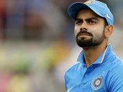 Virat Kohli Top Most Popular Handsome Indian Cricketer 2018